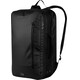 Mammut Seon Transporter Backpack 26l black
